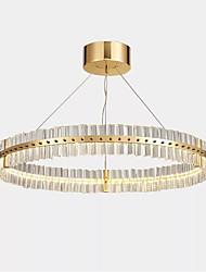economico -Contemporaneo LED Moderno Interno Camera da letto Sala studio/Ufficio AC 220-240 AC 110-120 Lampadine incluse