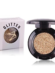 cheap -24 Eyeshadow Palette Shimmer Eyeshadow palette Cateye Makeup Halloween Makeup Party Makeup