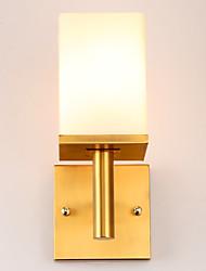 economico -5 E27 Semplice LED Paese Pittura caratteristica for LED Stile Mini,Luce verso l'alto Luce a muro