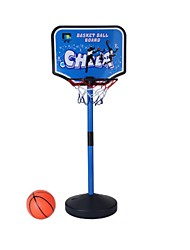 Basketball Toys Toys Square 1 Pieces
