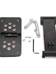 preiswerte -KSX2192 1set Teile & Zubehör RC Quadrocopter RC Quadrocopter Kunststoff