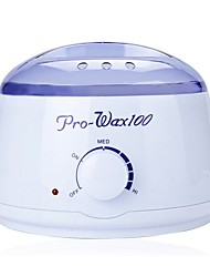 cheap -PRO-WAX100 Beauty Hair Removal Wax Melting Machine Hot Wax Machine