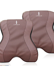 Automotive Waist Cushions For Lincoln All years All Models Car Waist Cushions Leather