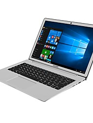 laptop Intel Apollo Quad Core 64GB RAM 64GB SSD hard disk Windows10 6GB