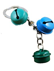 baratos -Porta-Chaves Liga Circular