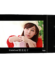 cheap -MP4Media Player8GB 480x272Andriod Media Player