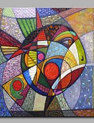 economico -taius tumifrons 100% dipinti a mano dipinti ad olio moderni opere d'arte moderna di arte della parete per la decorazione della stanza