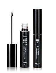 Makeup Coffee Brown Waterproof Peel Off Eyebrow Gel Long Lasting Eyebrow Enhancer Make Up Tint Eye Brow Gel Cosmetics Tools