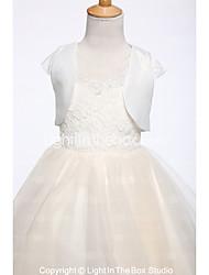 gli abiti da cerimonia di taffettà per la festa di nozze / per la sera sono eleganti