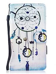 per custodia porta carte portafoglio portafoglio con supporto flip modello magnetico pieno corpo cassa raccoglitore per cuoio rigido pu