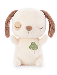 cheap -Rabbit Dog Deer Stuffed Toys Doll Pillow Stuffed Animals Plush Toy Cute Lovely Cotton Kid