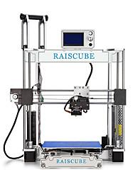 stampante 3d raiscube prusa i3