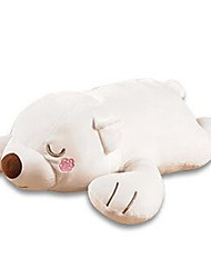 Stuffed Toys Bear Animals Animals Kids 1