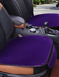 Automobil Sitzkissen Für Universal Alle Jahre Autositzkissen Stoffe