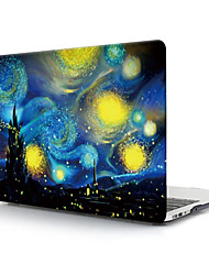 economico -MacBook Custodia per Per Nuovo MacBook Pro 15'' Per Nuovo MacBook Pro 13'' MacBook Pro 15 pollici MacBook Air 13 pollici MacBook Pro 13