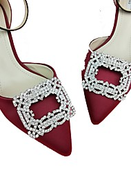 cheap -PC Decorative Accent for Shoes