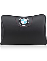 Automotive Headrests For BMW All years All Models Car Headrests Leather