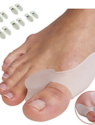 cheap -Foot Massager Massage Relieve foot pain Protective Orthotic Eases pain Massage