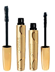 cheap -Mascara Single Wet Mineral Long Lasting Eye 1 Cosmetic Beauty Care Makeup for Face