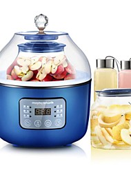 economico -Cucina Others 220V Yogurt Maker
