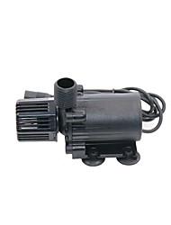 cheap -Aquarium Water Pump Waterproof Silicone 12-24VV