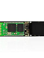 Keyestudio EASY Plug Bluetooth 2.0 Module for Arduino
