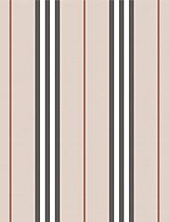 billige -Sille Liv Former Vintage Vægklistermærker Fly vægklistermærker Dekorative Mur Klistermærker, Vinyl Hjem Dekoration Vægoverføringsbillede