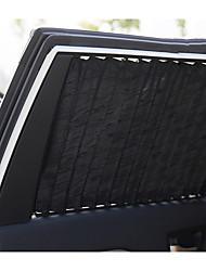 economico -Settore automobilistico Parasole e Visiere per auto Shades di Sun dell'automobile Per Toyota 2015 2016 2017 Highlander Stoffe