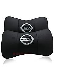 Automobile Appuie-tête Pour Nissan Toutes les Années X-Trail Appuie-tête de Voiture Tissus