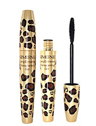Mascara Single Wet Mineral Long Lasting Eye 1 Cosmetic Beauty Care Makeup for Face
