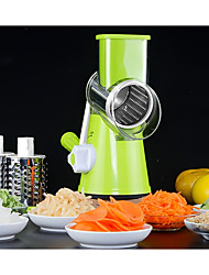 cheap -Stainless Steel High Quality Cooking Utensils Cooking Tool Sets