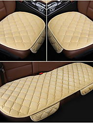 cheap -Car Seat Cushions Seat Cushions Polyester For universal