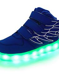 LED Boty