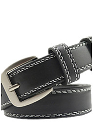 cheap -Women's Alloy Others Wide Belt,Irregular Style Solid Sexy Fashion