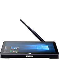 PIPO 10.8 pollici Windows Tablet ( Windows 10 1920*1280 Quad Core 4GB RAM 64GB ROM )