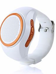 preiswerte -B20 Outdoor Ministil Bluetooth V2.1 USB Lautsprecher für Aussenbereiche Gold Weiß Schwarz Wein Hellblau