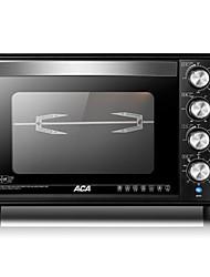 Kitchen Stainless steel 220V Oven