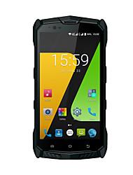 JESY JESY J9S 5.5 pollice Smartphone 4G (4GB + 64GB 16MP Octa Core 6150)