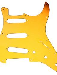 cheap -Professional Parts & Accessories Guitar Aluminium Alloy Fun Musical Instrument Accessories