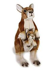 Stuffed Toys Toys Animals Kids Pieces