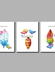 abordables -vacaciones pintadas a mano, panorámicas horizontales, naturaleza artística inspirada en negocios modernos de cumpleaños