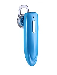 Недорогие -a2 earbud беспроводные наушники электростатические пластиковые вождение наушники мини-гарнитура