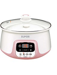 cheap -Kitchen Others Multi-Purpose Pot Slow Cookers