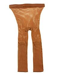 cheap -10 pairs of socks kids Cloth Net brown socks
