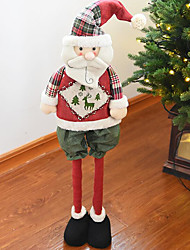 cheap -Holiday Decorations Famous Holiday ChristmasForHoliday Decorations