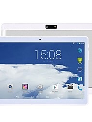 9.7 pouces phablet ( Android 4.4 1280*800 Quad Core 1GB RAM 16GB ROM )