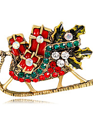 Недорогие -ювелирные изделия с бриллиантами из драгоценных камней