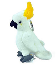 Key Chain Toys Bird Kid Adults' Pieces