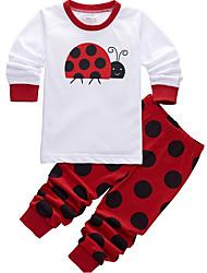 cheap -Boys' Sleepwear