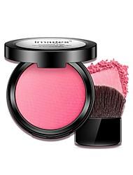 Blush Dry Powder Long Lasting Face Daily China